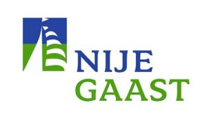 logo-Nijegaast