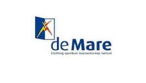 Stichting-De-Mare